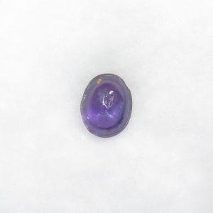 Jual Purple Star Sapphire