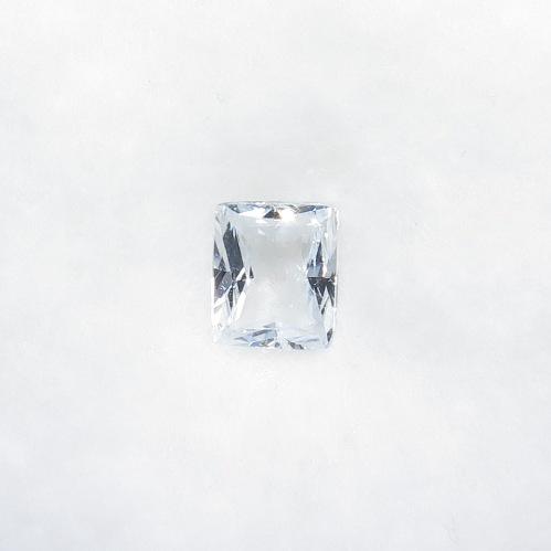 Jual White sapphire