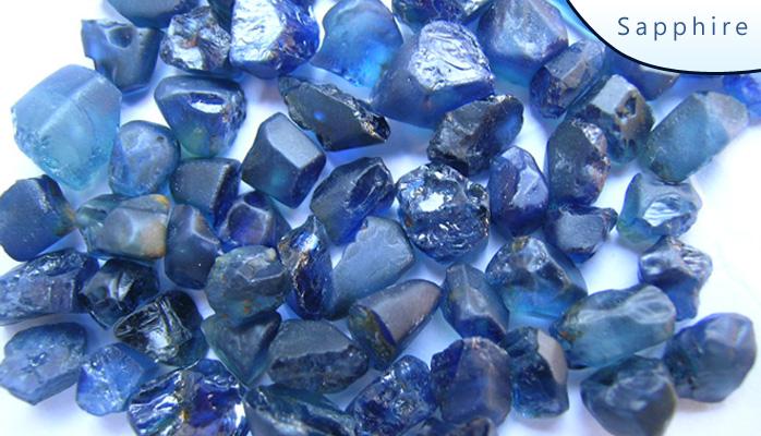 Tentang batu sapphire