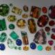 8 Varian Batu Mulia yang Dibahas dalam Kitab Klasik
