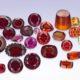 Mengenal Batu Garnet Dan Khasiatnya