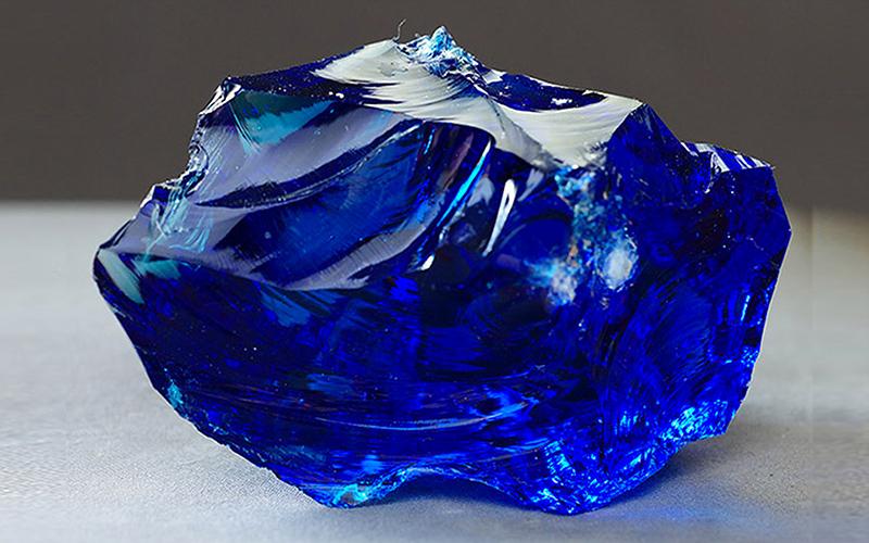 mengenal tentang batu sapphire