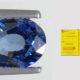 Perbedaan Batu Blue Sapphire Asli Dan Palsu