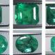 Mengenal asal batu zamrud