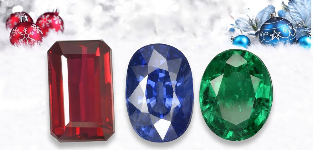 5 Jenis Batu Permata Yang Laris Di Pasaran
