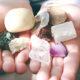 Tips Sederhana Membersihkan Perhiasan Atau Batu Permata