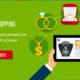 Keuntungan Berbelanja Di Toko Batu Permata Online